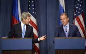us-secretary-of-state-john-kerry-and-russian-foreign-minister-sergey-lavrov