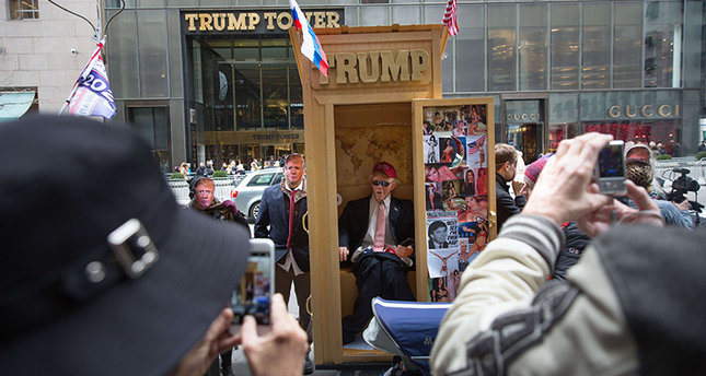 645x344 trump elected king of fools in ny april fools day march 1491077439047