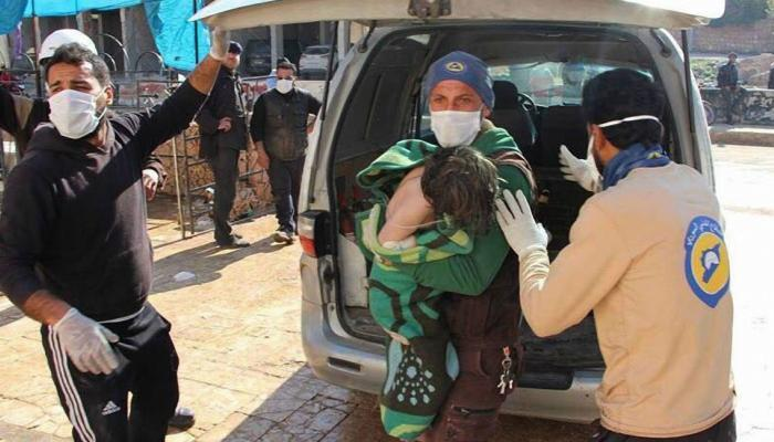 117 085953 chemical attacks syria ongoing crisis