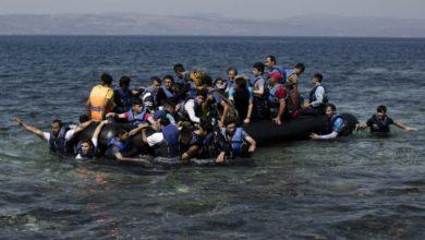 20 09 2015 turquie migrants 0