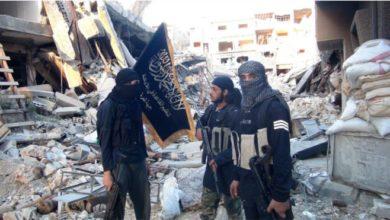 151226100021 yarmouk syria 640x360 bbc nocredit