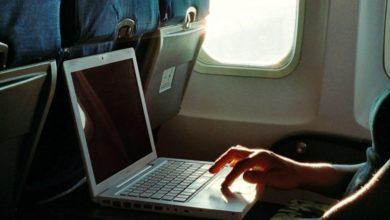 GTY laptop airplane tk 130911 16x9 992