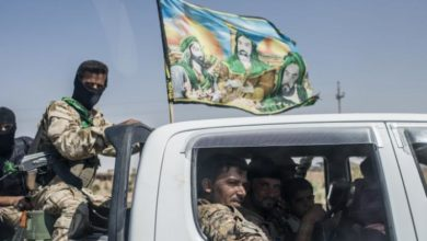 80 151547 syrian army iranian militias 700x400