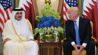 170605 dickey trump qatar tease emuuep