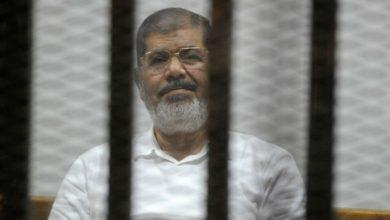 Morsi STR AFP 1