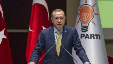 arab turkey.com 585473 1t302phcudni1ccq1v3bun377hhw3ib6jt92w79j2itg