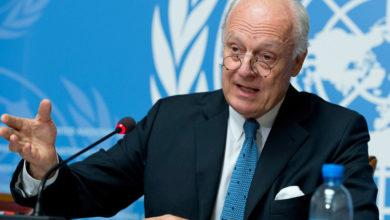 10 12 2015Syria Envoy