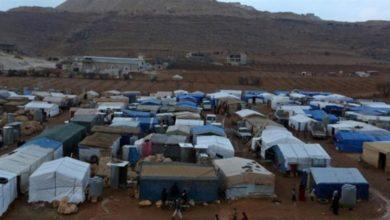 170921062702349 refugee camp