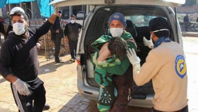 117 085953 chemical attacks syria ongoing crisis began 700x400