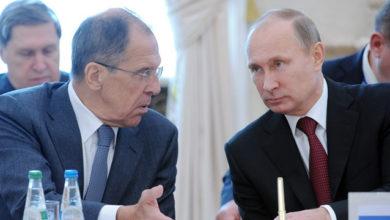 Russia10 3 14 2