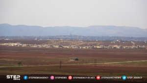 SyriaHama211120187