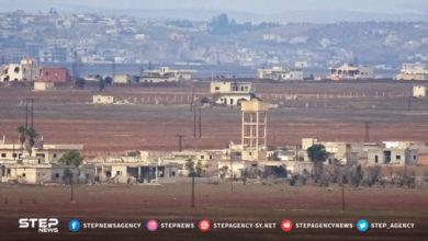 SyriaHama211120189