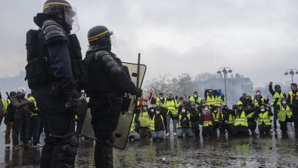FRANCE15122018