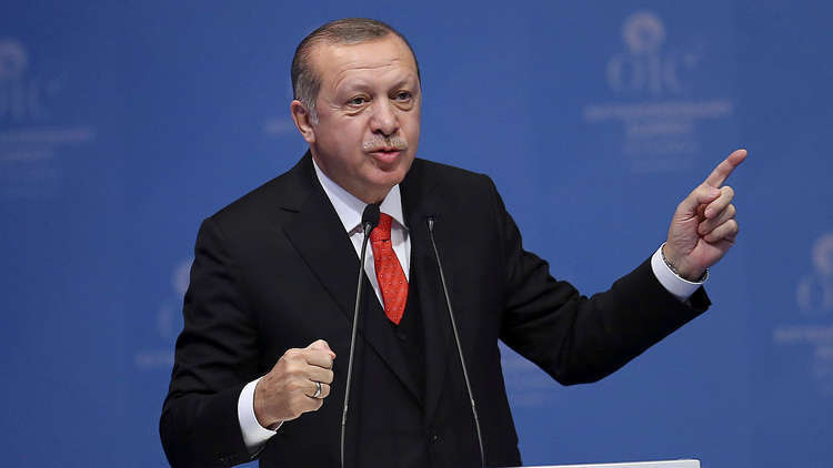 erdogan 12 12 2018