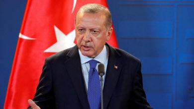 Erdogan03022019