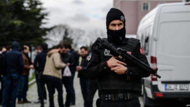TURKE14022019