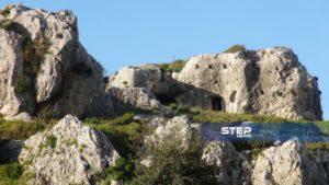قلعة بداما الاثرية2