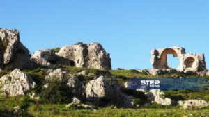 قلعة بداما الاثرية4