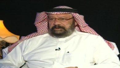 naser alhareere112019