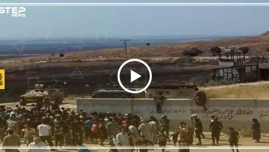 the border turkish syria 230082019