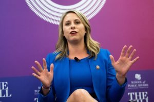 DISRN Rep. Katie Hill resigns after leaked photos alleged affair 1024x683