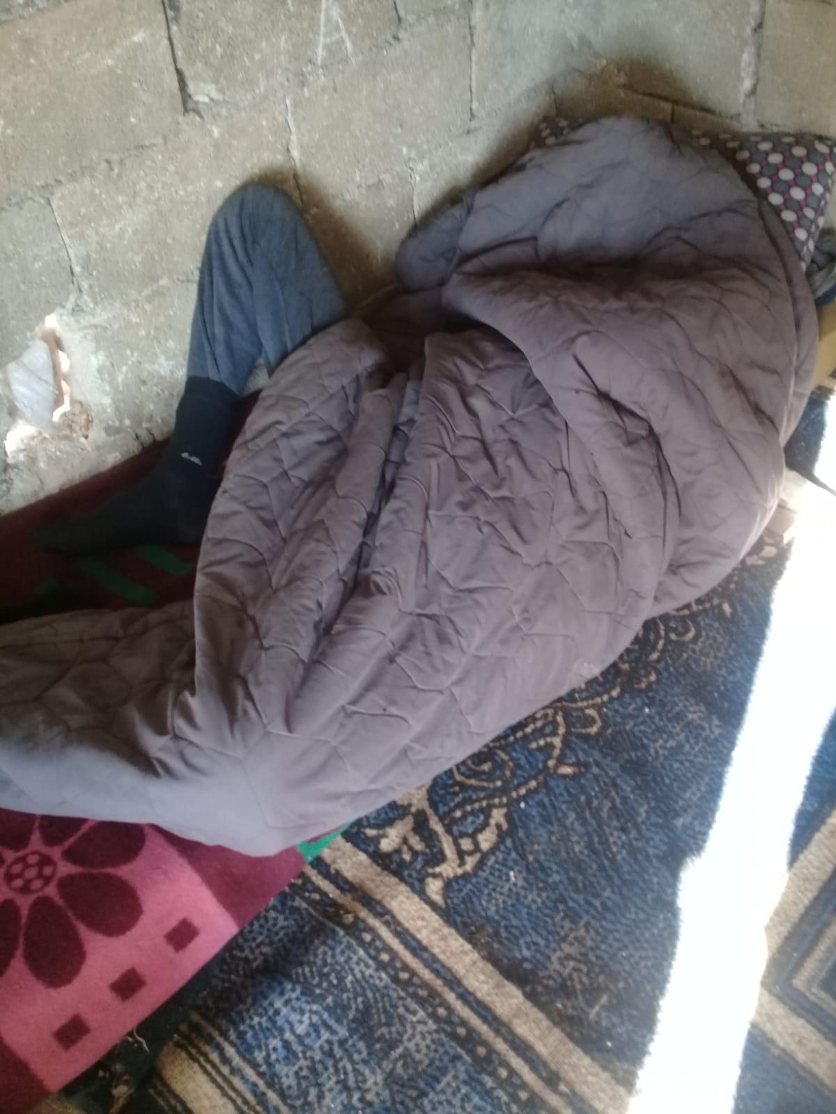 بالصور   أمني بفصائل المعارضة الموالية لتركيا يغتال 3 مقاتلين شمالي حلب!