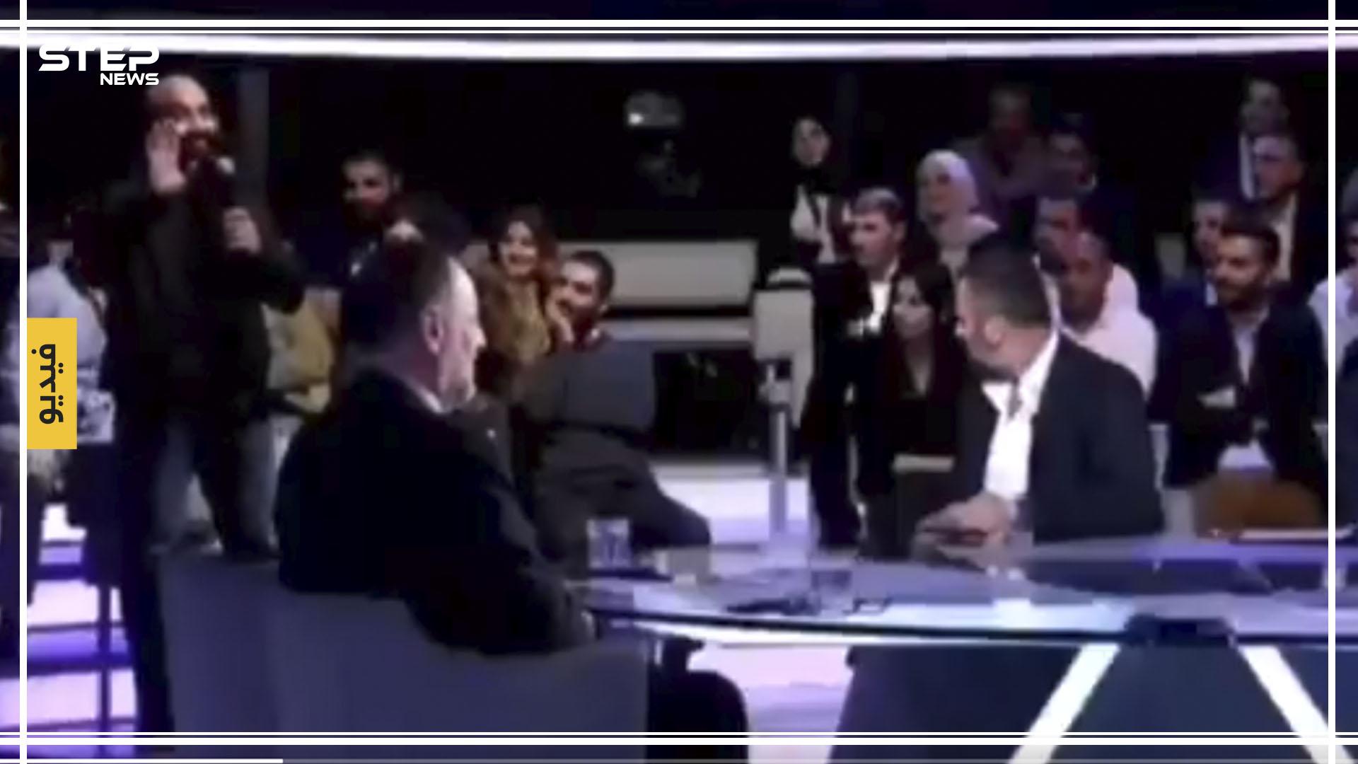 القادسية الكويتي يكسح الشباب بخماسية نظيفة