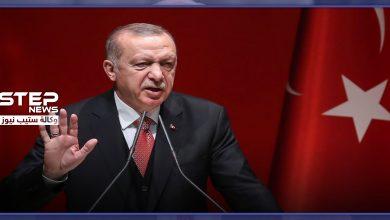 erdogan idleb 229012020