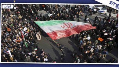 iran 212012020