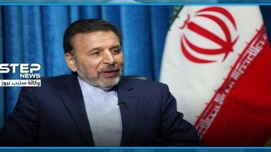 iran 222012020