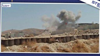 shelling 211012020