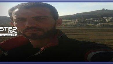 israel air strike 227022020