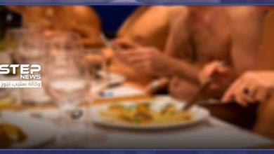 naked restorant 221022020