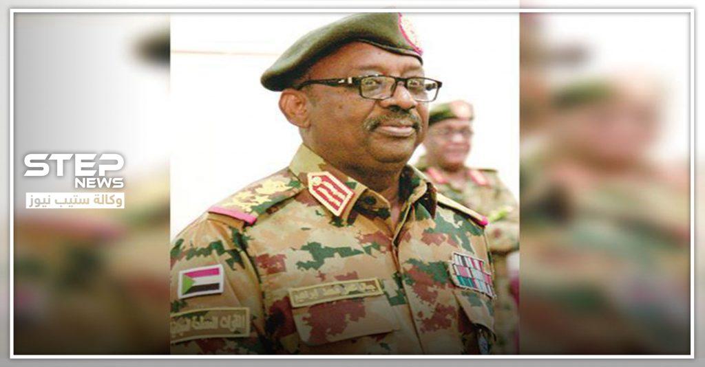 بعد تشريح جثته.. الطب السوداني يكشف أسباب وفاة وزير دفاع السودان المفاجئ - وكالة ستيب الإخبارية