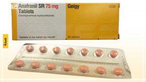 أي شرقي سوريكينمو أسماء أدوية تسبب غيبوبة Comertinsaat Com
