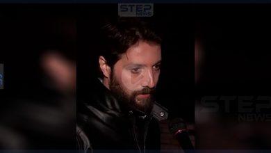 actors syria corona 220032020