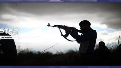 clash turkish patrol 219032020