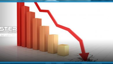 crashing economic 231032020