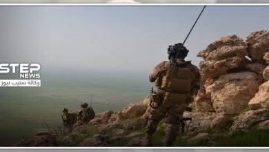 iraq isis 209032020