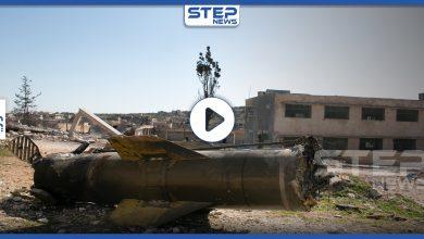 kansafra shelling 208032020