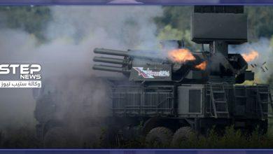 pantser 210032020