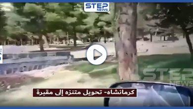 video iran corona 230032020