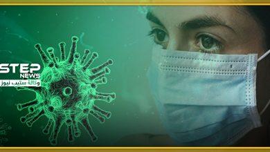 أعراض تشير إلى احتمالية الإصابة بفيروس كورونا.