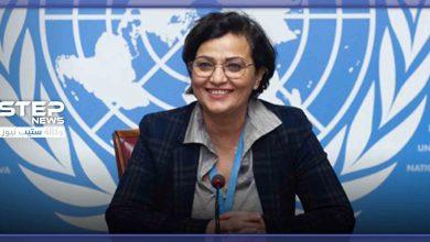 الأمم المتحدة تحذر في بيان لها من خطر مُحدِق بجميع السوريين