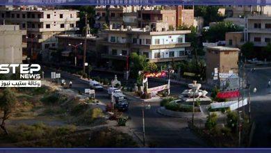 النظام السوري يرفع العزل الصحي عن هذه المنطقة ويعلن شفاء 5 حالات
