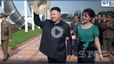 أقمار صناعية تكشف مصير زعيم كوريا الشمالية .. وناشطة تفجير مفاجأة سر اختفائه (فيديو)