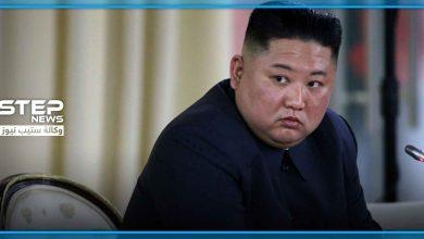 روسيا تكشف عن معلومتها حول صحة كيم جونغ أون
