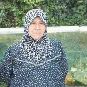 جريمة قتل امرأة مسنة بعد فقدانها لأيام بريف إدلب