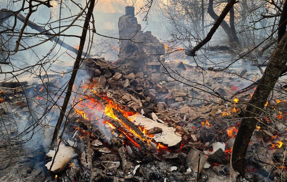 بالصور|| وصفت بأخطر من كورونا.. كارثة في الأفق تهدد القارة الأوربية