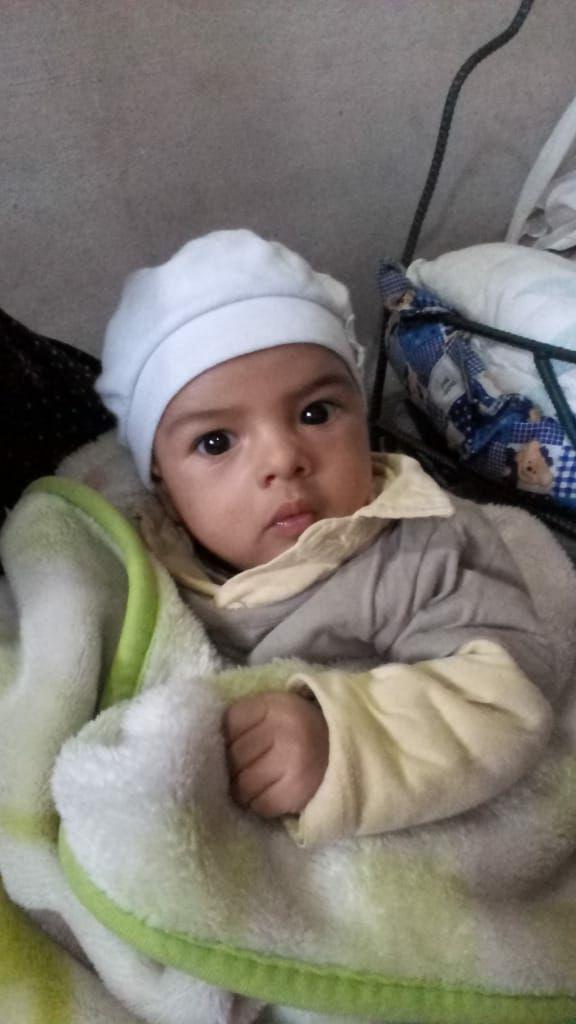 إهمال أم نقص كوادر.. تفاصيل مصرع طفل بعد ساعة من تخريجه من مشفى الباب بريف حلب (فيديو)